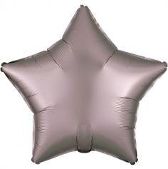 greige-etoile-ballon-latex   jourdefete.com