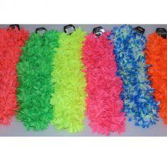 collier-hawai-fluo-neon | jourdefete.com