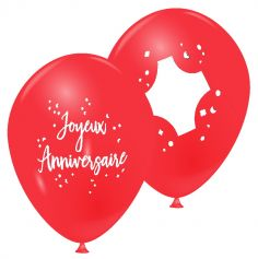 ballons-anniversaire-personnalisable-france   jourdefete.com