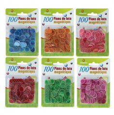 pions-loto-bingo-magnétiques | jourdefete.com