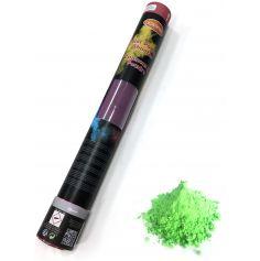 Canon à Poudre Holi - Vert