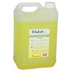Liquide pour machine à fumée Standard - 5 L
