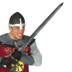 Epée de Chevalier - 98 cm