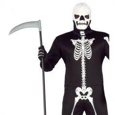 Faux de la Mort - 95 cm
