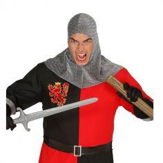 Epée de chevalier 51 cm