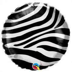 ballon-zebre-animal-decoration | jourdefete.com