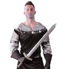 Epée de Chevalier - 85 cm