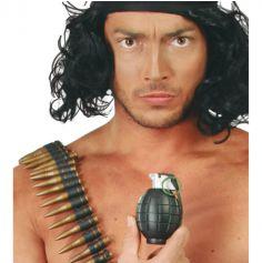 Grenade Sonore