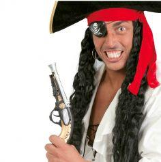 Pistolet de Pirate Sonore