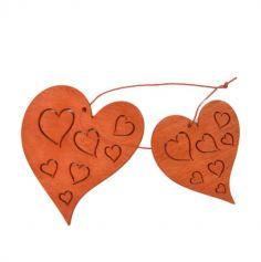 decoration-bois-amour-gravure | jourdefete.com