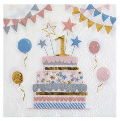 20-serviettes-kitty-party-age | jourdefete.com