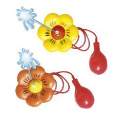 Fleur Lance Eau - Coloris au Choix