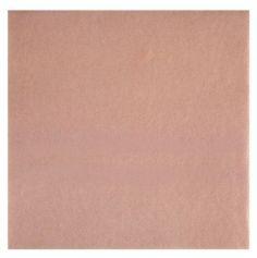 serviette en papier airlaid collection rainbow | jourdefete.com