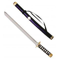 Sabre de Samouraï - 60 cm