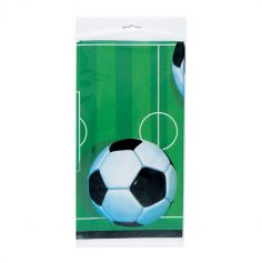 Nappe - Collection Soccer