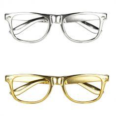 lunettes-plastique-accessoire-deguisement-costume | jourdefete.com