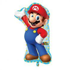 Ballon à Hélium - Super Mario Bros