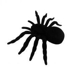 Décoration de Table Araignée - Mygale