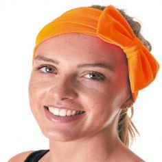 Bandeau ou Ceinture - Orange