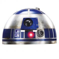 Masque en Carton R2-D2