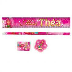 Set de papeterie - Miss Thea