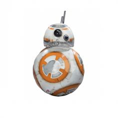 Ballon Hélium BB-8 - Star Wars
