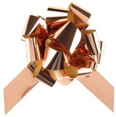noeud-automatique-rose-gold-metal | jourdefete.com