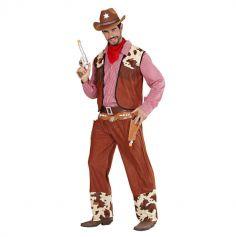 """Cowboy """"Winchester"""" - Taille au choix"""