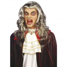 Perruque Vampire Lestat