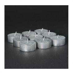 bougies-set-decoration-table-noel | jourdefete.com