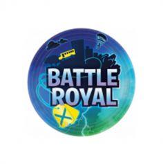 assiettes-battle-royal-23-cm|jourdefete.com
