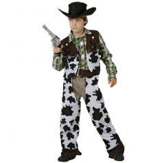 cowboy-carnaval-deguisement | jourdefete.com