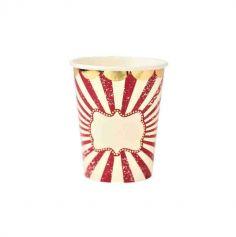 gobelets-circus-vintage | jourdefete.com