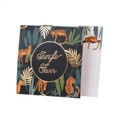 leopard-gobelet-jungle-fever | jourdefete.com