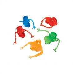monstres-doigts-jouet | jourdefete.com