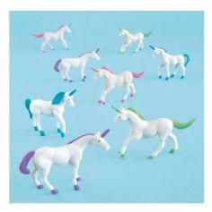 licorne-figurine-jouet | jourdefete.com