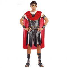 Déguisement de Centurion romain - Taille unique