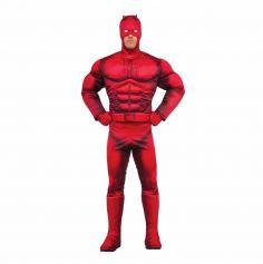 Déguisement Daredevil - Adulte - Taille au choix