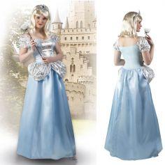 Déguisement de Princesse Mirabel - Taille au Choix