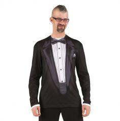"""Tee-shirt """"Gala"""" - Taille au choix"""