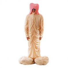 Costume zizi - Adulte - Taille Unique
