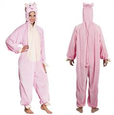 costume-cochon-adolescent | jourdefete.com