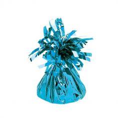 Poids à Ballon - Bleu