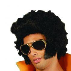 Lunettes Elvis