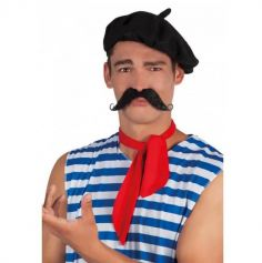 fausse-moustache-français-adulte |  jourdefete.com