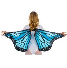 Ailes de Papillon - Adulte - Couleur au Choix