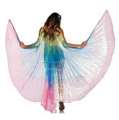 ailes-adulte-accessoire | jourdefete.com
