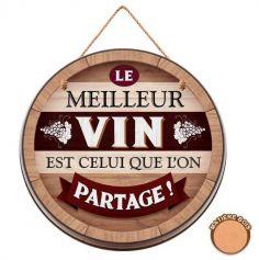 plaque-vin-decoration | jourdefete.com