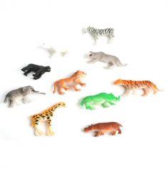 joujou-animal-enfant-zoo | jourdefete.com