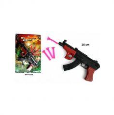 pistolet-jouet-flèches | jourdefete.com